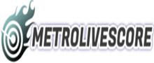 Metrolivescore