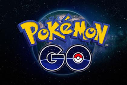 Pendapat Menkominfo Tentang Pokemon Go Belawanan Dengan Pakar di TV
