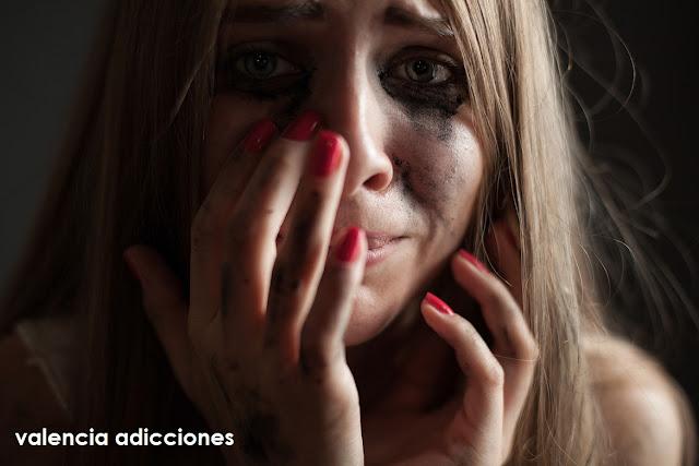 AYUDA COCAINA VALENCIA, NAVIDAD COCAINA VALENCIA, DEJAR LA COCAINA, VALENCIA ADICCIONES PSICOLOGIA