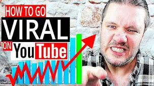 Go Viral On You Tube