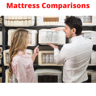 looking to buying a mattress in 2020 for your good night sleep. If you have backpain and you choose spring mattress or you buy a sofa matters reviews