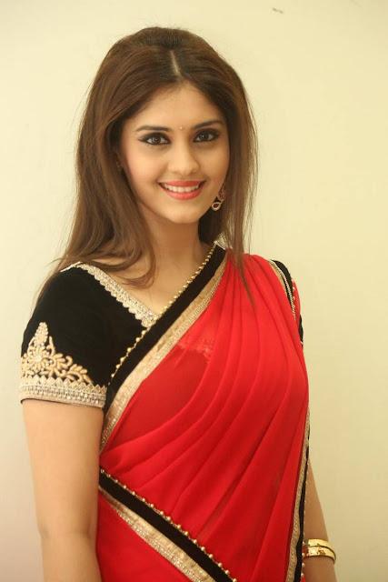 Actress Surabhi Images