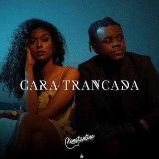 https://hearthis.at/samba-sa/konstantino-cara-trancada-versao-acustica/download/