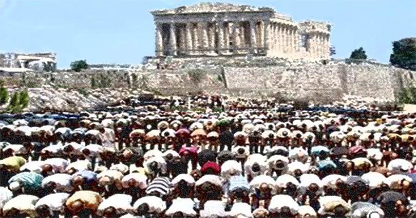 Μουσουλμάνος-1-στους-2-Nέους-την-Επόμενη-Δεκαετία-στην-Ελλάδα