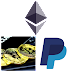 (encerrado) Ganhe 150$ dólares em Bitcoins, Paypal ou outros, encerra 24/10/2020