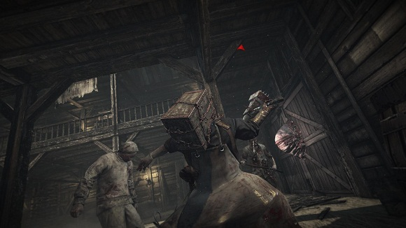 the-evil-within-complete-pc-screenshot-www.ovagames.com-3