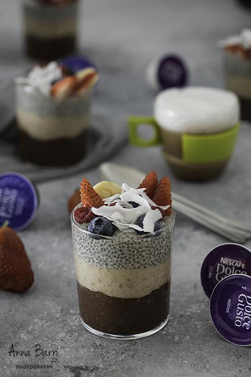 banana-mocha-chia-pudding3
