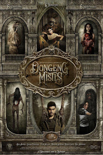 Download Film Horror Dongeng Mistis (2018) - Dunia21