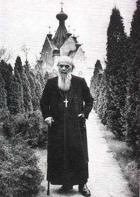 Αποτέλεσμα εικόνας για Ἅγιος Νικόλαος Βελιμίροβιτς