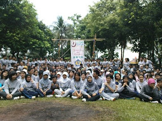 gathering, family-gathering, company-gathering, outbound