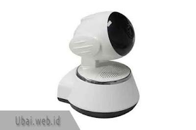 IP Camera CCTV V380