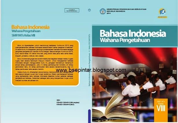 Bahasa Indonesia Smp Kurikulum 2013 Kurikulum 2013 Wikipedia Bahasa Indonesia Ensiklopedia Sebenarnya Setiap Siswa Memiliki Buku Ini Dalam Keadaan Cetakan Namun