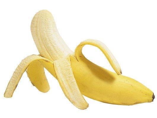 Benefits of bananas for sex in men and women