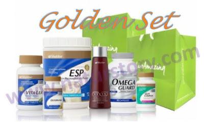 Vitamin-Untuk-Mencegah-Menopause