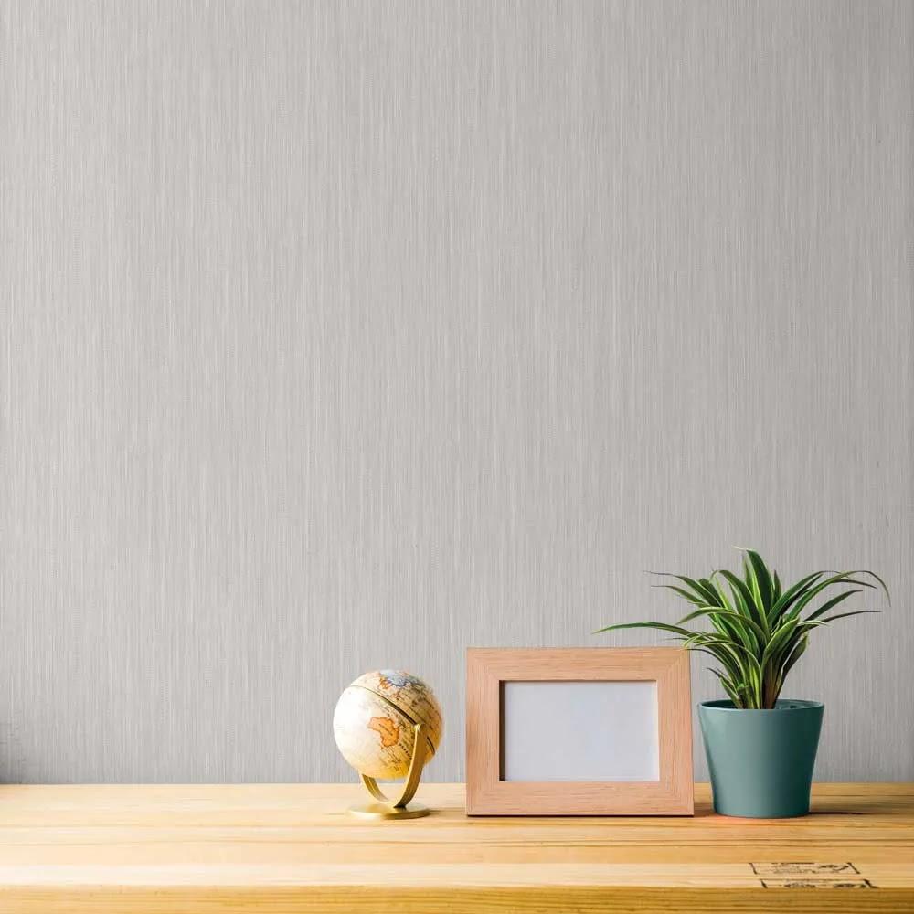 Oturma Odası Duvar Kağıdı Örnekleri