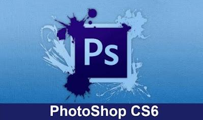 تعديل الصور الرقمية