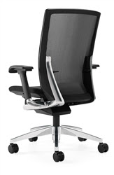 6007 Model G20 Chair