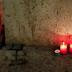 Un español, entre los heridos en el atentado de Berlín
