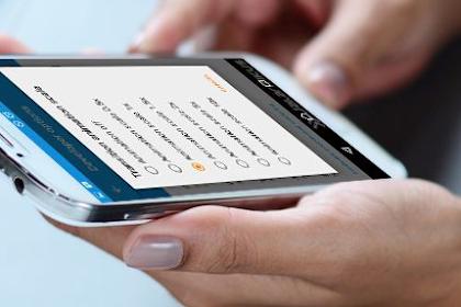 cara mempercepat kinerja ponsel Android tanpa root 100% Work