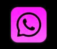 fitur baru night mode whatsapp