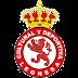 Cultural y Deportiva Leonesa 2017/2018 Squad Players