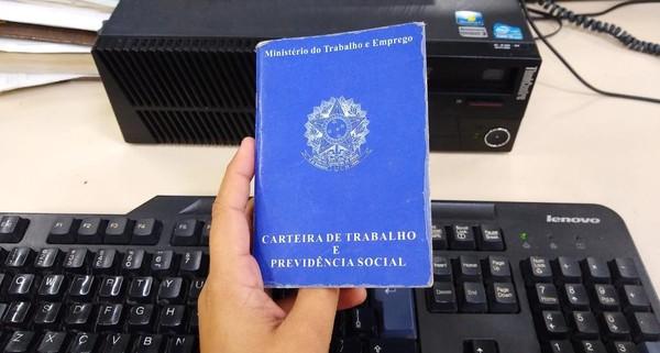 Sine Estadual oferta mais de 700 vagas de emprego em municípios de Rondônia