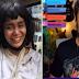 PANOORIN! | Ivana Alawi, May Nilabag na Batas sa Kanyang Vlog Kamakailan Ayon sa Isang Abogado!