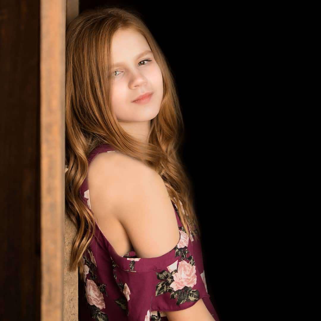 Maggie Montville 8