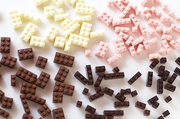 desain coklat yang unik menarik kreatif dan inovatif yang dapat menginspirasi anda-8