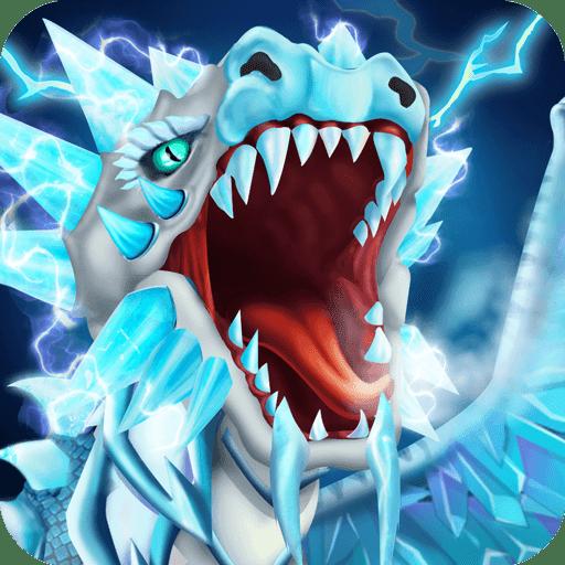 Dragon Battle - VER. 11.61 Unlimited Currency MOD APK