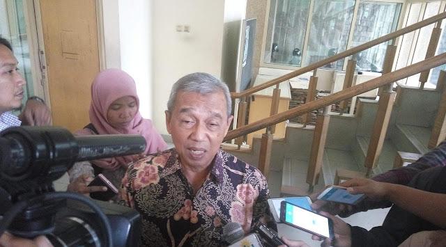 Pandangan Tokoh Muhammadiyah soal Pembubaran HTI