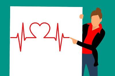 www.healthnote25.com,manfaat-teh-hijau-bagi-kesehatan