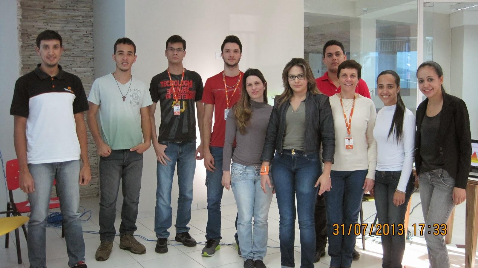 Treinamento Trabalho Em Equipe: Rosivani Cavalcanti: Treinamento Trabalho Em Equipe