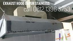 penghisap-asap-dapur-stainless-murah-area-jabodetabek-hubungi-kami-0812-1396-5753