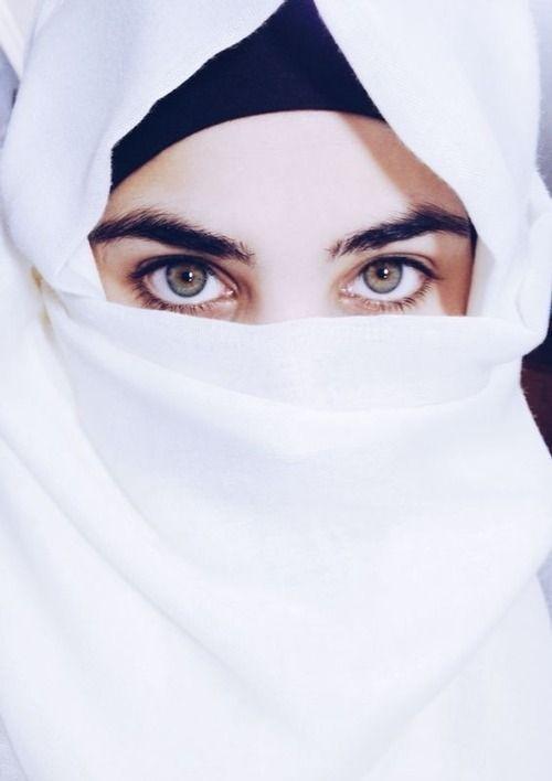 Girl Killer Eyes DP