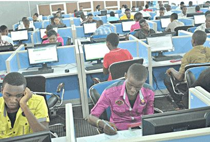 JAMB UTME 2017: How Fraudsters Spent N20million To Hack JAMB Registration Portal [Must Read]