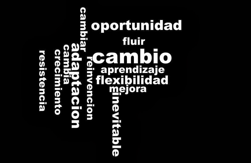Liderazgo Y Coaching 10 Grandes Frases Sobre El Cambio
