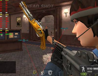 Link Download File Cheats Point Blank 21 Agustus 2019