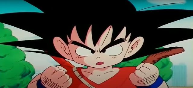 mejores anime shonen