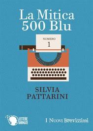 LA-MITICA-500-BLU