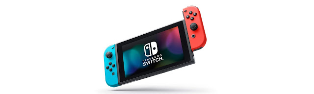 gaming, guides, how can i fix, how to, how to fix, howto, joy con, joy con drift, joy con drift problem, Nintendo, Nintendo Switch, reviews, tablets, what is nintendo switch,