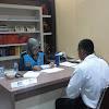 173 Orang Casis Bintara Ujian Wawancara Psikologi
