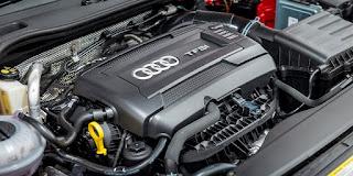 TFSI Motor Nedir? Nasıl Çalışır? Avantajları ve Dezavantajları Nelerdir?