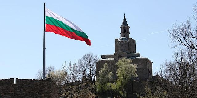 Χώρο ταφής ραδιενεργών αποβλήτων δημιουργεί η Βουλγαρία
