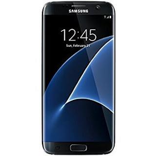 طريقة عمل روت لجهاز Galaxy S7 EDGE SM-G935R4 اصدار 7.0