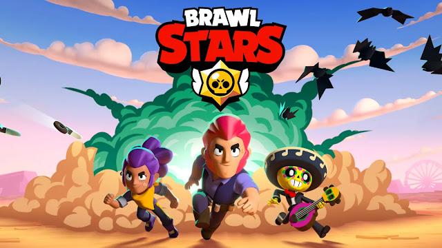 Rekomendasi √ Game Terbaik High Rated untuk Android
