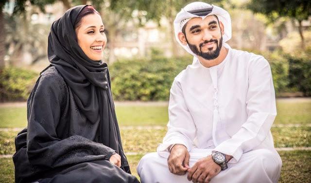 Fakta Menarik Uni Emirat Arab Bentuk Mentri Baru ini yang Membuat Siapa Saja Ingin Pindah Kesana