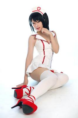 suster cantik seksi toge mulus cina korea rabuchino.blogspot.com