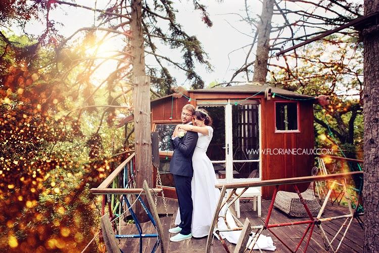 floriane caux photographe de mariage toulouse france worldwide des nouvelles en pleine. Black Bedroom Furniture Sets. Home Design Ideas
