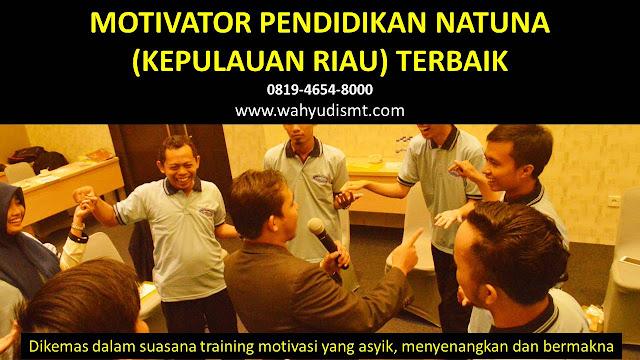 MOTIVATOR PENDIDIKAN NATUNA (KEPULAUAN RIAU) TERBAIK, modul pelatihan mengenai MOTIVATOR PENDIDIKAN NATUNA (KEPULAUAN RIAU) TERBAIK, tujuan MOTIVATOR PENDIDIKAN NATUNA (KEPULAUAN RIAU) TERBAIK, judul MOTIVATOR PENDIDIKAN NATUNA (KEPULAUAN RIAU) TERBAIK, judul training untuk karyawan NATUNA (KEPULAUAN RIAU) Terbaik, training motivasi mahasiswa NATUNA (KEPULAUAN RIAU) Terbaik, silabus training, modul pelatihan motivasi kerja pdf NATUNA (KEPULAUAN RIAU) Terbaik, motivasi kinerja karyawan NATUNA (KEPULAUAN RIAU) Terbaik, judul motivasi terbaik NATUNA (KEPULAUAN RIAU) Terbaik, contoh tema seminar motivasi NATUNA (KEPULAUAN RIAU) Terbaik, tema training motivasi pelajar NATUNA (KEPULAUAN RIAU) Terbaik, tema training motivasi mahasiswa NATUNA (KEPULAUAN RIAU) Terbaik, materi training motivasi untuk siswa ppt NATUNA (KEPULAUAN RIAU) Terbaik, contoh judul pelatihan, tema seminar motivasi untuk mahasiswa NATUNA (KEPULAUAN RIAU) Terbaik, materi motivasi sukses NATUNA (KEPULAUAN RIAU) Terbaik, silabus training NATUNA (KEPULAUAN RIAU) Terbaik, motivasi kinerja karyawan NATUNA (KEPULAUAN RIAU) Terbaik, bahan motivasi karyawan NATUNA (KEPULAUAN RIAU) Terbaik, motivasi kinerja karyawan NATUNA (KEPULAUAN RIAU) Terbaik, motivasi kerja karyawan NATUNA (KEPULAUAN RIAU) Terbaik, cara memberi motivasi karyawan dalam bisnis internasional NATUNA (KEPULAUAN RIAU) Terbaik, cara dan upaya meningkatkan motivasi kerja karyawan NATUNA (KEPULAUAN RIAU) Terbaik, judul NATUNA (KEPULAUAN RIAU) Terbaik, training motivasi NATUNA (KEPULAUAN RIAU) Terbaik, kelas motivasi NATUNA (KEPULAUAN RIAU) Terbaik
